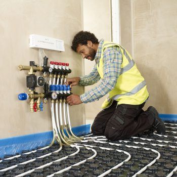View all posts wavin uk blog underfloor heating system selector cheapraybanclubmaster Choice Image